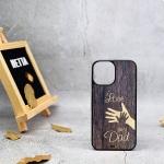 Ốp lưng gỗ iphone 12 pro max 4