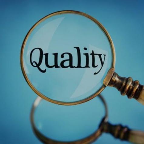 Chính sách chất lượng hàng hóa