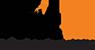 Logo Netta chế tác và in ấn
